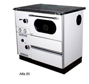 alfa20