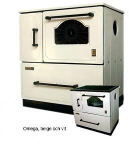 omega_beige_vit