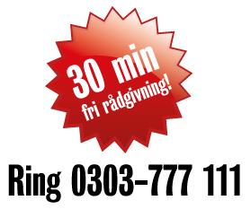 Ring Braland för information och rådgivning!